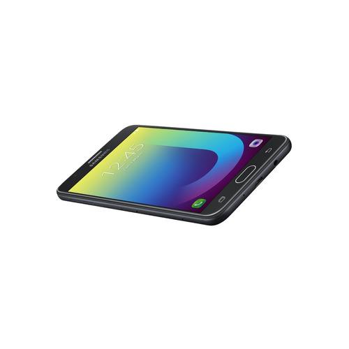 celular samsung galaxy j7 prime modelo 32gb 4g lte oficial