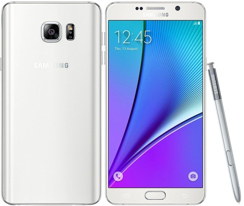 Samsung Galaxy A50, primeras impresiones en vídeo