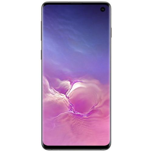 celular samsung galaxy s10+ libre para cualquier compañía