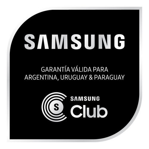 celular samsung galaxy s10 plus 512gb garantía oficial