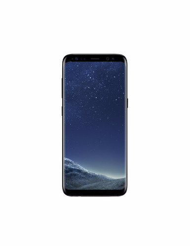 celular samsung galaxy s8 garantia oficial