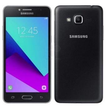 celular samsung j2 prime 16gb+16gb+vidrio  1.5gb  easybuy