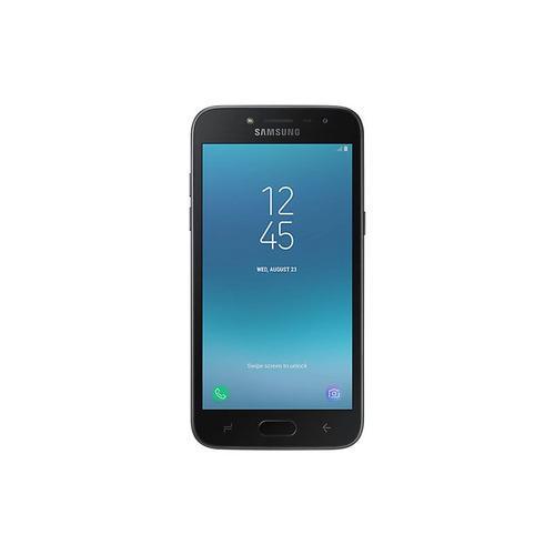 celular samsung j2 pro single sim