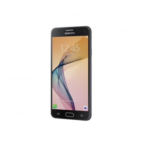 celular samsung j7 prime negro/ds