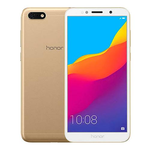 celular smartphone huawei honor 7s 16gb 2gb