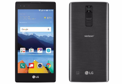 celular smartphone lg k8 16gb 4g lte single sim nuevos!