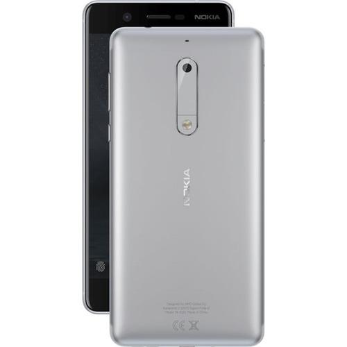 celular smartphone nokia