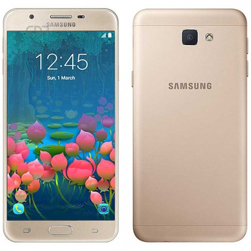 celular smartphone samsung galaxy prime