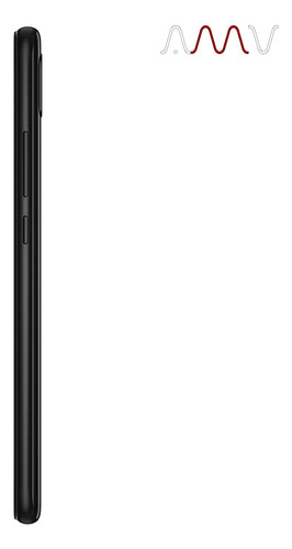 celular xiaomi redmi 7 6,3` 3gb/32gb octa core + funda amv