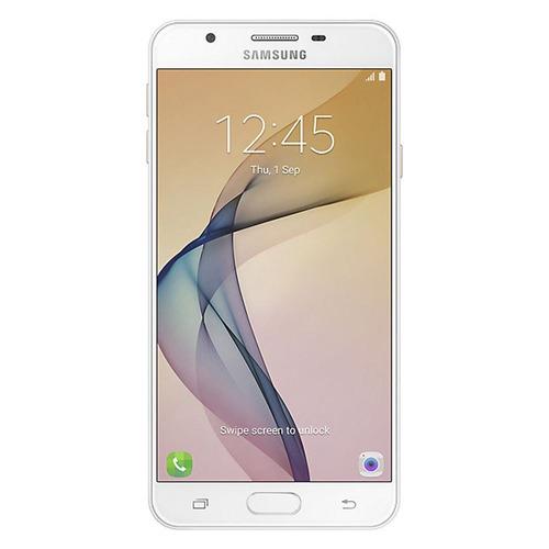 celulares libres j7 prime samsung  ds white oficial - fama