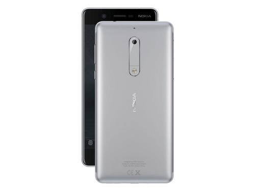 celulares libres nuevos nokia 5 lte 16g 2ram android - fama