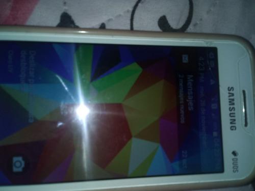 celulares samsung libres.con vidrio templado.doble chip