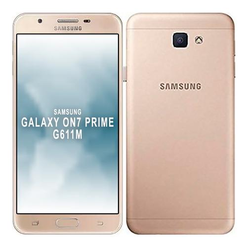 celulares samsung prime
