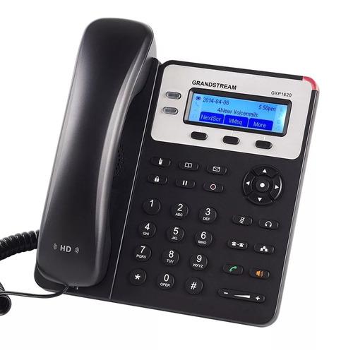 central telefónica líneas,