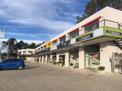 centro comercial jardines de mar y sol - ref: 12225