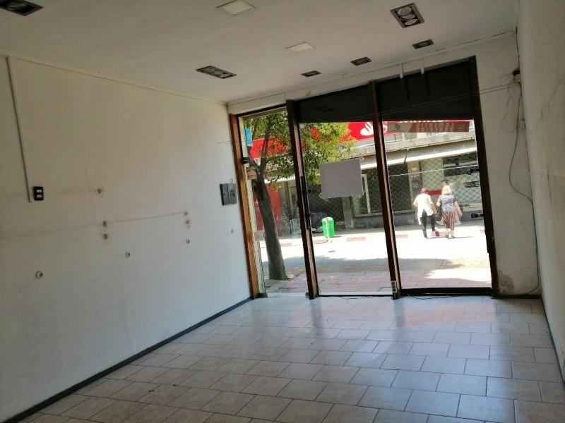 centro de pando!. alquilamos local comercial.