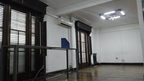 centro oficina gran jerarquía, ideal profesionales de nivel