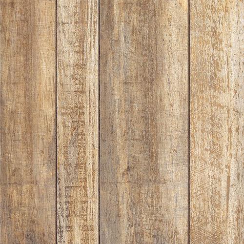 ceramica imitacion madera 62 x 62  de primera !!! m2 oferta!