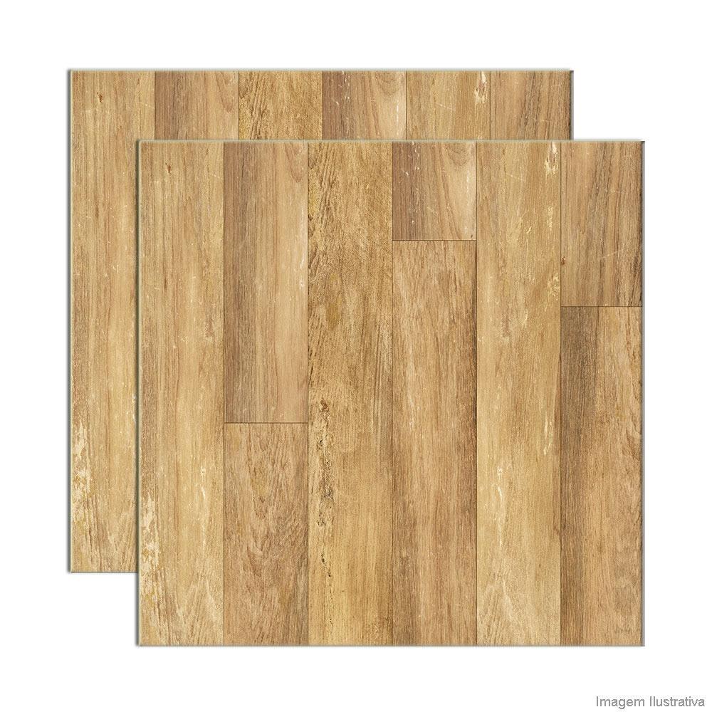 Ceramica imitacion madera hd 58 x 58 m2 oferta precio x m2 for Ceramica imitacion madera precios