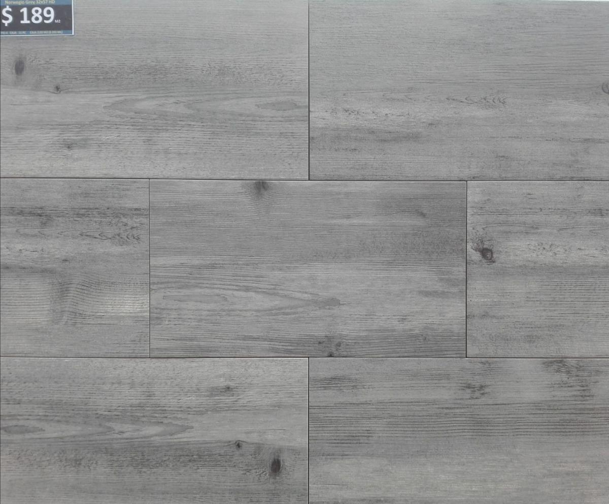 Ceramica imitacion madera hd piso pared deprimera precio for Ceramica imitacion madera precios