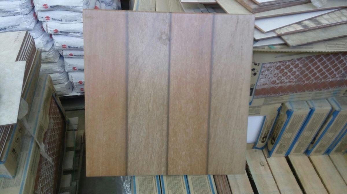 ceramica imitacion madera para piso interior 50x50 u s 7 On pisos imitacion madera para interior