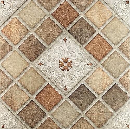ceramica piso exterior 50x50 cm
