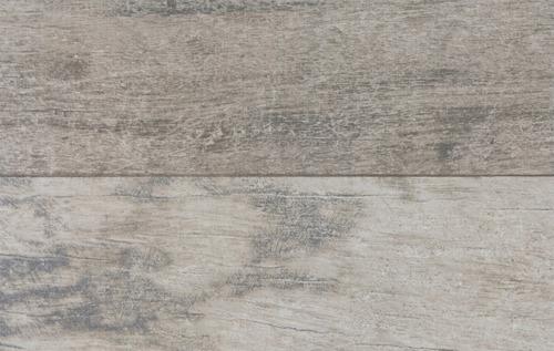 ceramica piso maderado gris oferta ceramicarte =)