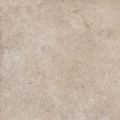ceramica rustica roma beige hd 50x50.  articons