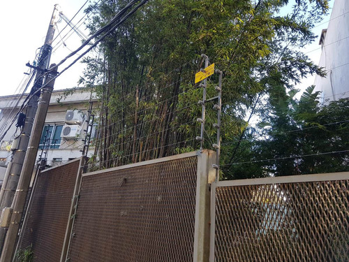 cercas electricas, cercas, alarmas, cercos,seguridad,hogar