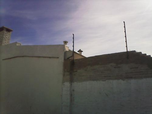 cercas eléctricas, instalacion, cámaras de vigilancia 24 hor