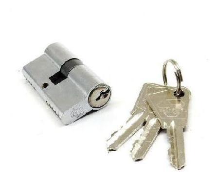 cerradura puerta llaves