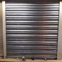 cerrajeria -camaras  -cortinas metalicas - cercas electicas