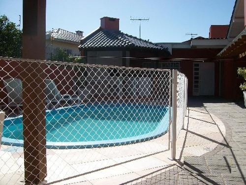 cerramiento con redes. redes para patios, terrazas, balcones