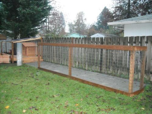 cerramientos perimetrales, madera, tejido,portones,treillage
