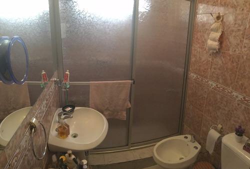 cerrito de la victoria 2 dormitorios 2 baños