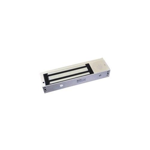 cerrojo magnético c/led 600lbs - tecsys