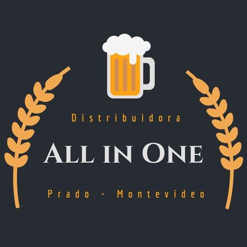cerveza heineken lata 473 cc hasta agotar stock
