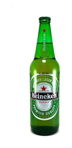 cervezas heineken litro descartable
