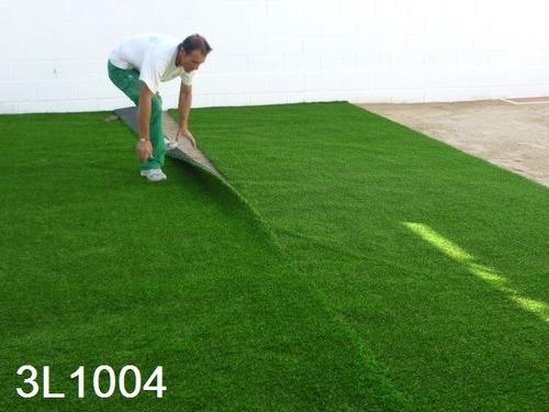 césped pasto artificial decorativo precio x m2.