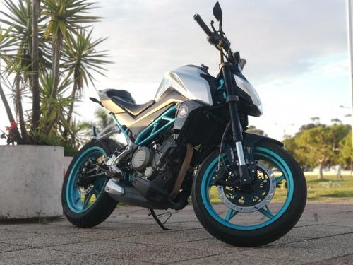 Cf Moto 250 Nk Motosiklet Mondial Uğur Güvencesi Cfmoto