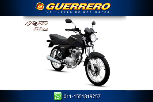 cg no  150