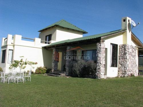 chacra en uruguay, piriapolis - ref: 21134