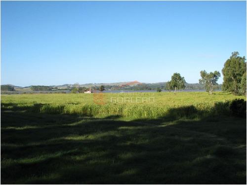 chacra en uruguay, punta del este, laguna del sauce - ref: 20862