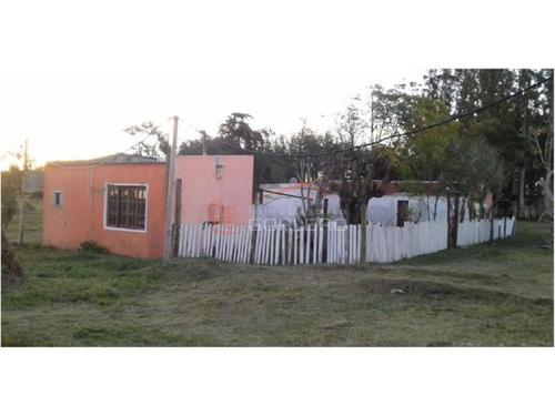 chacra en uruguay , punta del este, los ceibos - ref: 21289