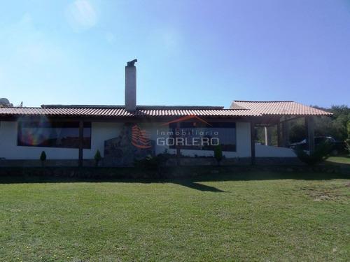 chacra en uruguay, ruta 39 - ref: 21116