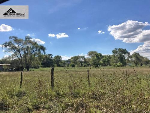 chacra en venta- nueva helvecia - colonia 3 hectáreas #295