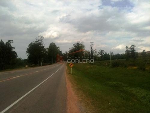 chacras en urguay, maldonado, los ceibos - ref: 21152