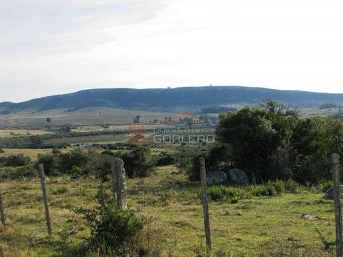 chacras en uruguay, maldonado, punta del este - ref: 20966