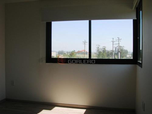 chacras en uruguay, punta del este, barrio privado - ref: 21169