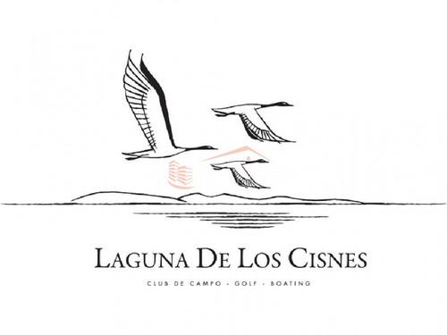 chacras en uruguay, punta del este - ref: 21505